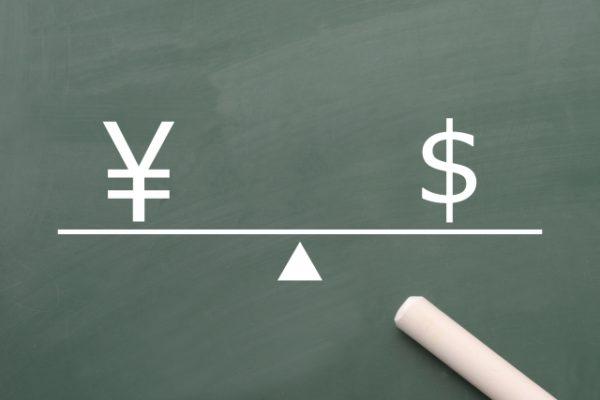 FXで儲ける仕組みについて:FXで稼ぐためには為替差益を狙うのがポイント!