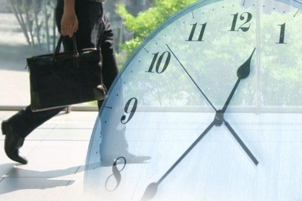 FXの取引時間はいつ?FXが忙しい会社員の副業にこそおすすめの理由とは?