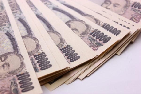 FXは少額の資金で大金を動かせるレバレッジの仕組みが凄く魅力的!