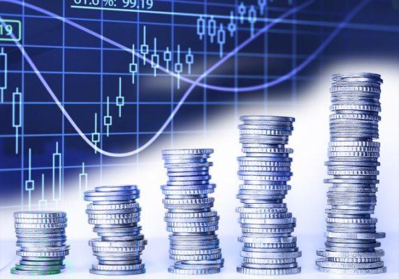 XMTradingのスプレッド:取引手数料は国内トレード会社よりも大きい?スキャルピングには向かないの?