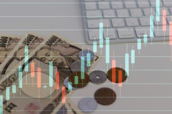 XMTradingのデモ口座開設&資金追加方法:デモ口座でトレードを試したい方向け