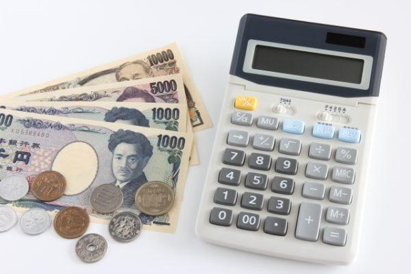 XMアフィリエイトの報酬の仕組み:ポイントレベルと報酬率の計算方法